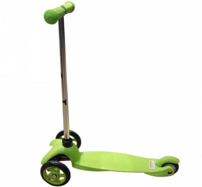 21st Scooter SKL-06A