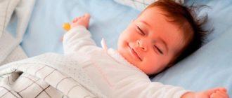 Выбираем красивую и удобную кроватку для новорожденных