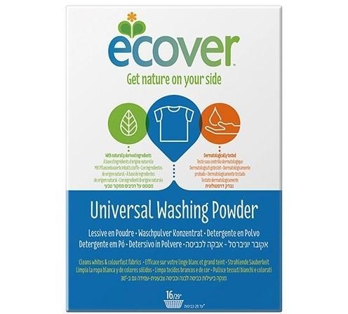 ecover Universal фото