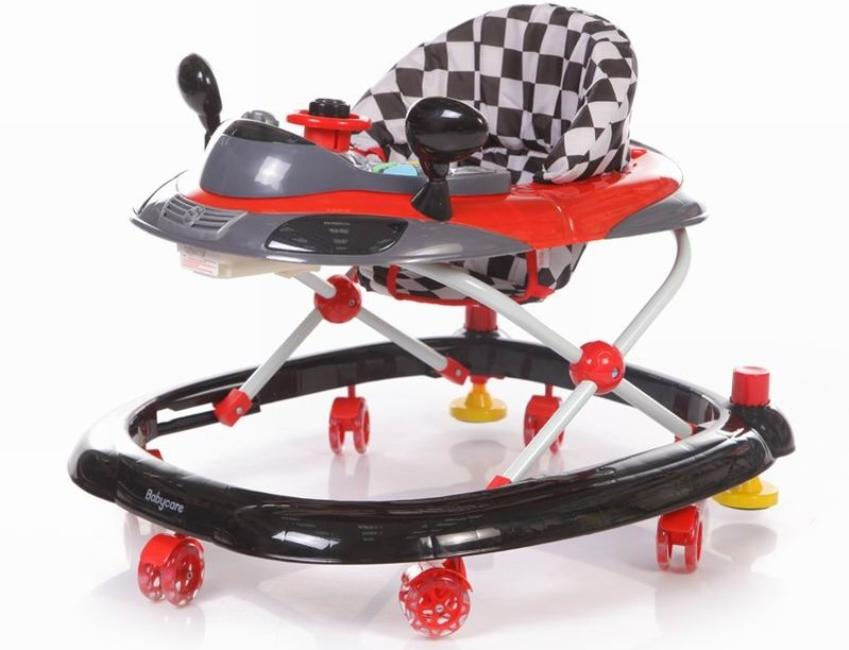 Baby Care Prix фото