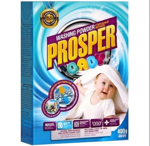 Для стирки Prosper фото