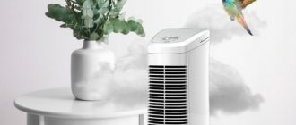 очистители воздуха для аллергиков и астматиков рейтинг