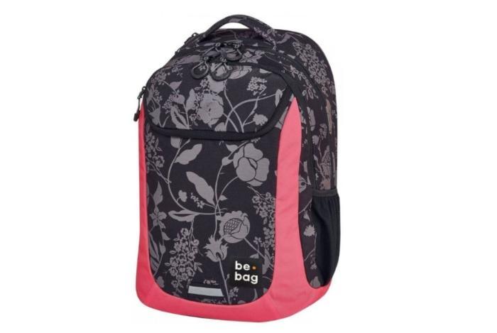 японские рюкзаки для школьников