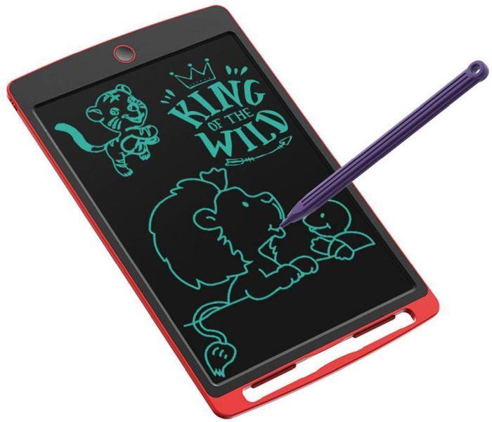 планшет для рисования детский