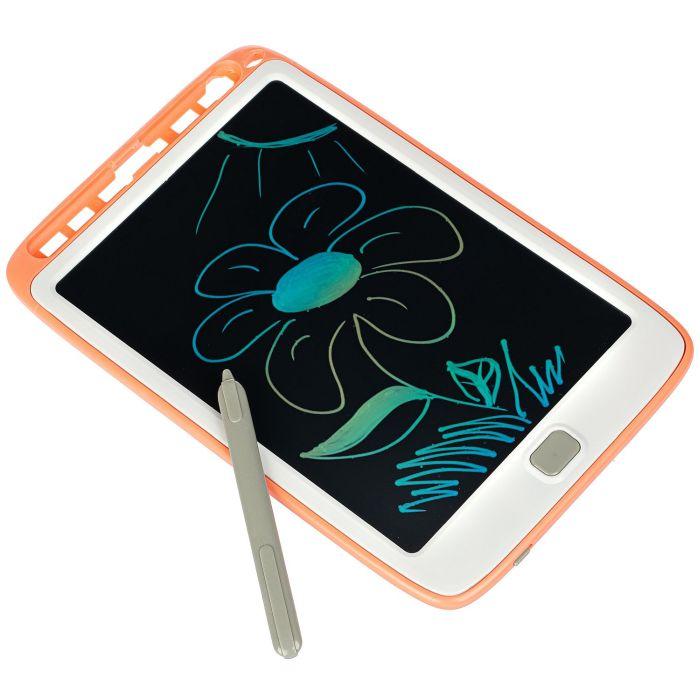 электронный планшет для рисования детский