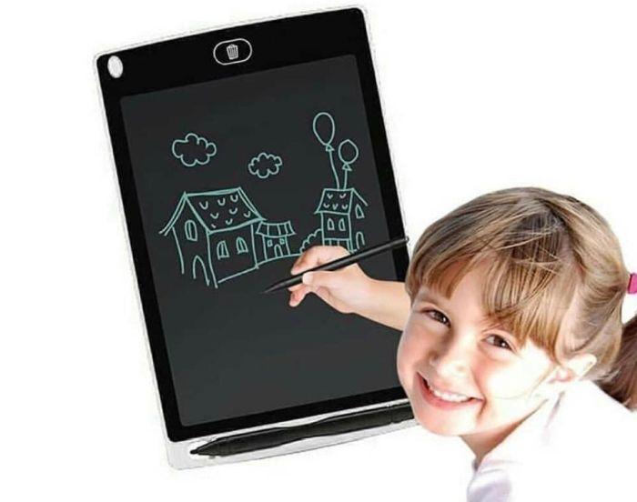 планшет для рисования детский отзывы