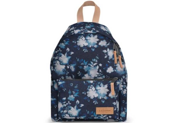портфель школьный для девочек