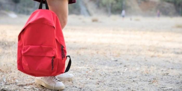 портфели для подростков