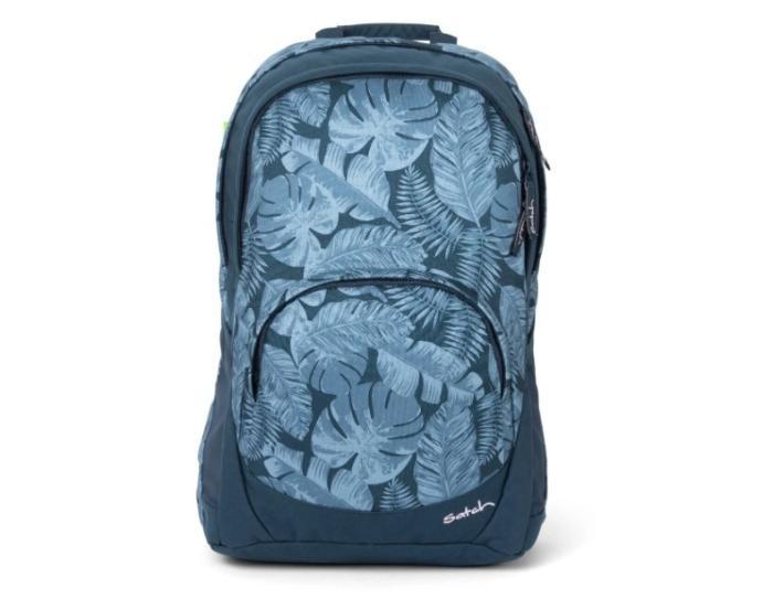 портфели для школы для девочек