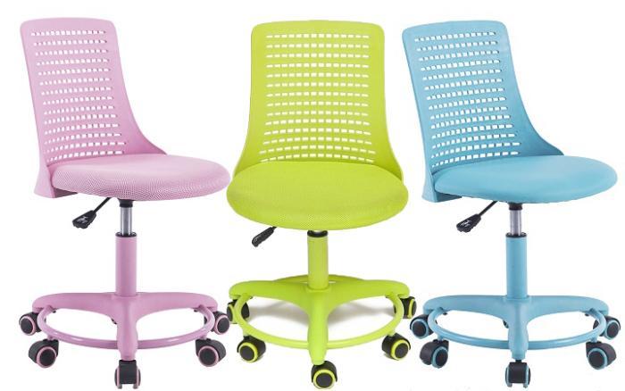 растущий стул для школьника
