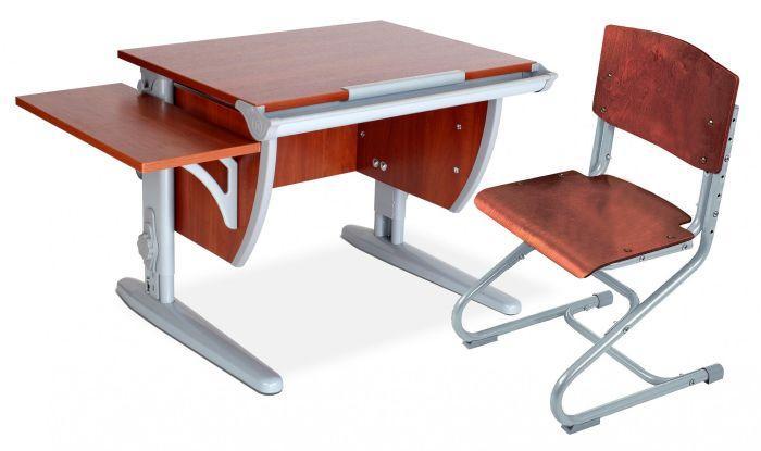 школьный стол для первоклассника