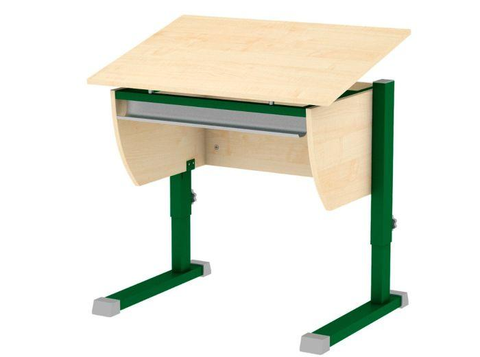 какой стол выбрать для первоклассника