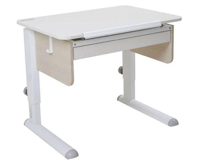 какой письменный стол для первоклассника