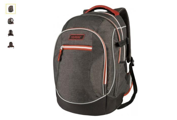 современные рюкзаки для подростков