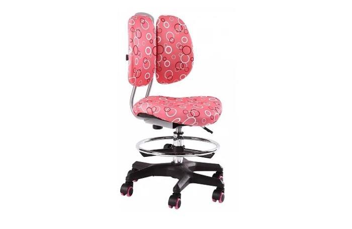 стул для письменного стола для школьника