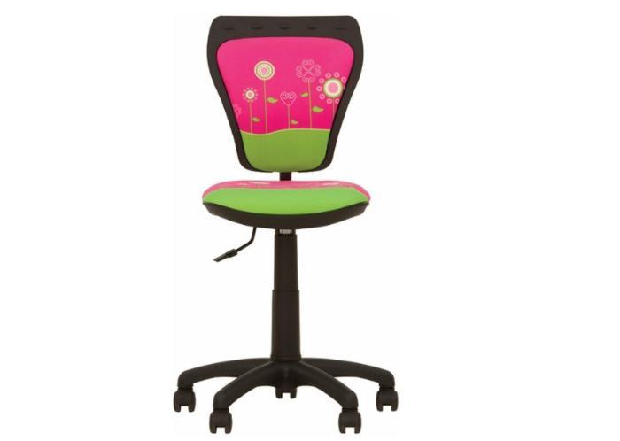 стул компьютерный для школьника