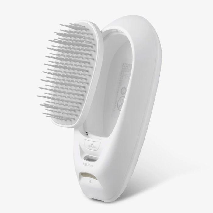 Xiaomi WellSkins Anion Hairdressing Comb (WX-FZ200)
