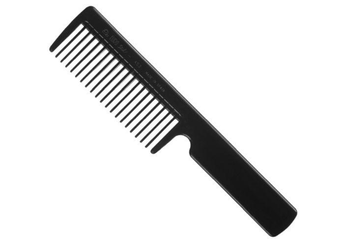 какой расческой лучше расчесывать волосы