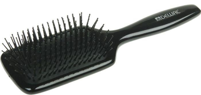 какая расческа лучше для длинных волос