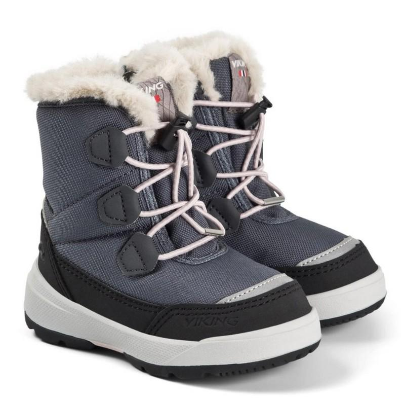 Обувь на зиму